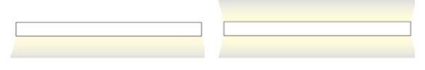 zenos suspension 1 basileus opal (2)
