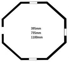 OCTAGONO-SYNA-SUSPENSION-CON-4-MODULOS-NELL-